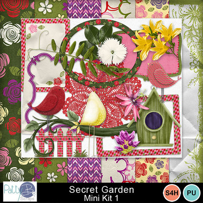 Pbs_secret_garden_mk1all