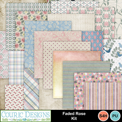 Faded_rose_kit_2