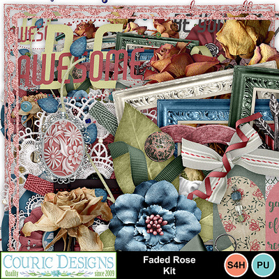 Faded_rose_kit_3