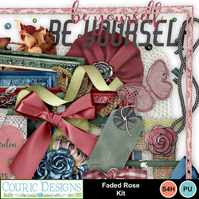 Faded_rose_kit_4
