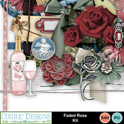 Faded_rose_kit_5