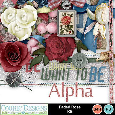 Faded_rose_kit_6