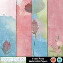 Faded_rose_watercolor_papers_small