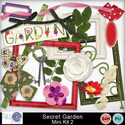 Pbs_secret_garden_mk2ele