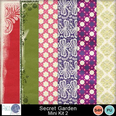 Pbs_secret_garden_mk2ppr