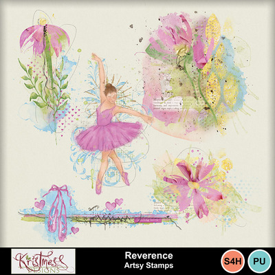 Reverence_stamps