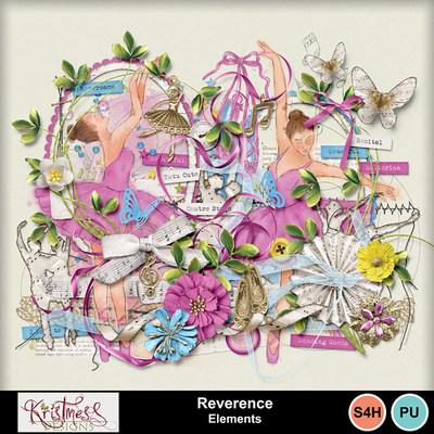 Reverence_03