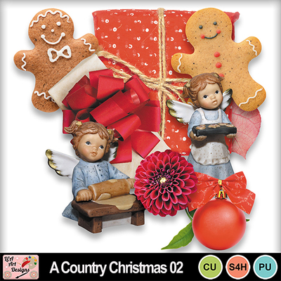 A_country_christmas_02_preview