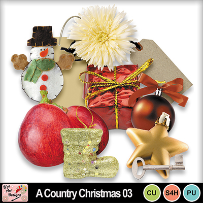 A_country_christmas_03_preview