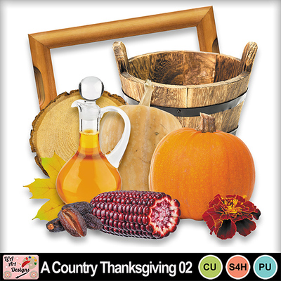 A_country_thanksgiving_02_preview