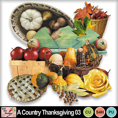 A_country_thanksgiving_03_preview