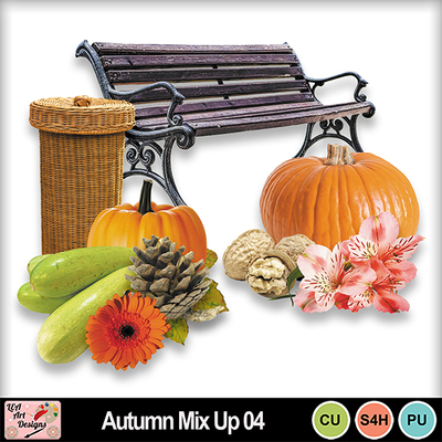 Autumn_mix_up_04_preview