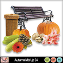 Autumn_mix_up_04_preview_small