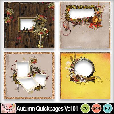 Autumn_quickpages_vol_01_preview
