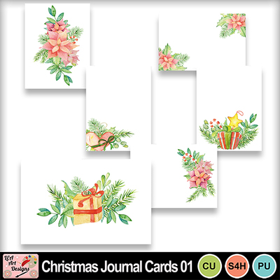 Christmas_journal_cards_01_preview
