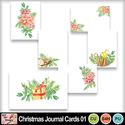 Christmas_journal_cards_01_preview_small