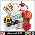 Christmas_mix_up_03_preview_small