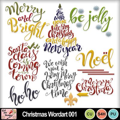 Christmas_wordart_001_preview
