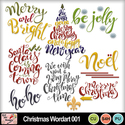 Christmas_wordart_001_preview_small