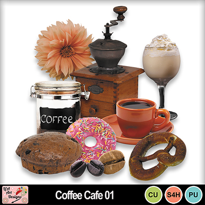 Coffee_cafe_01_preview