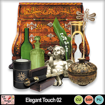 Elegant_touch_02_preview