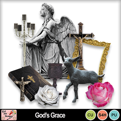 Gods_grace_preview
