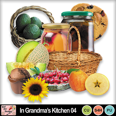 In_grandma_s_kitchen_04_preview