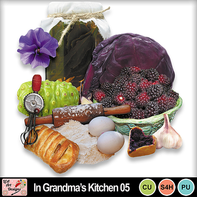 In_grandma_s_kitchen_05_preview