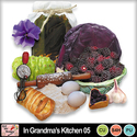 In_grandma_s_kitchen_05_preview_small