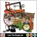Livin__the_simple_life_preview_small