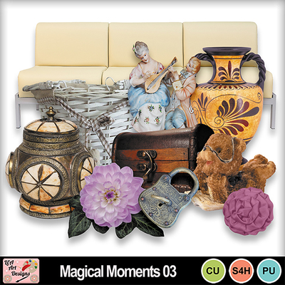 Magical_moments_03_peview