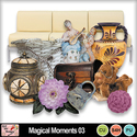 Magical_moments_03_peview_small
