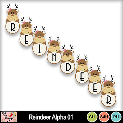 Reindeer_alpha_01_preview