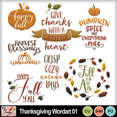 Thanksgiving_wordart_001_preview