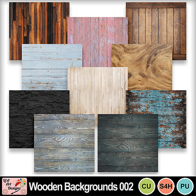 Wooden_backgrounds_002_preview