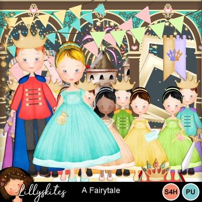 A_fairy_tale_1