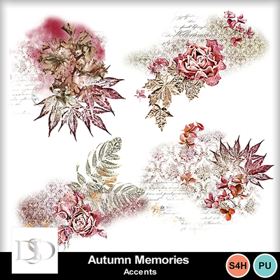 Dsd_autumnmemories_accents