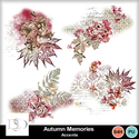 Dsd_autumnmemories_accents_small