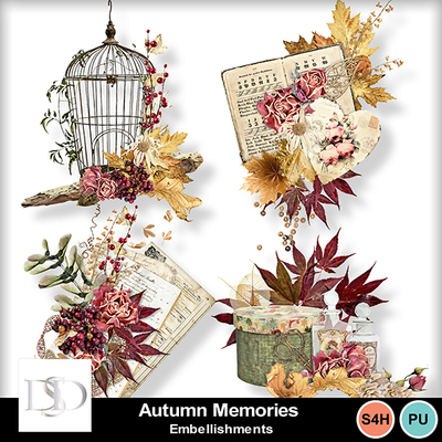 Dsd_autumnmemories_embell