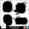Dsd_autumnmemories_masks_small