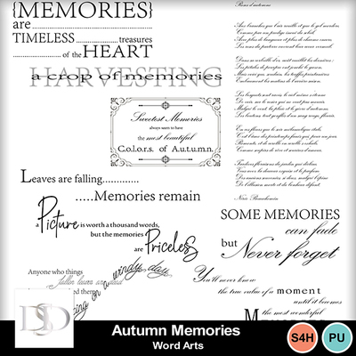 Dsd_autumnmemories_wa