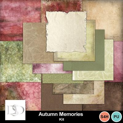 Dsd_autumnmemories_kitpp
