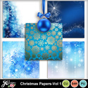 Christmaspapers-vol1_small