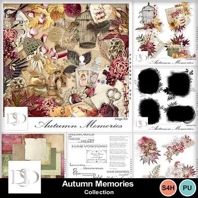 Dsd_autumnmemories_coll