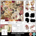 Dsd_autumnmemories_coll_small