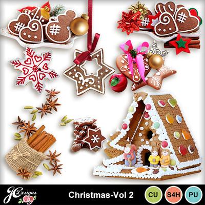Christmas-vol2