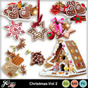 Christmas-vol2_small