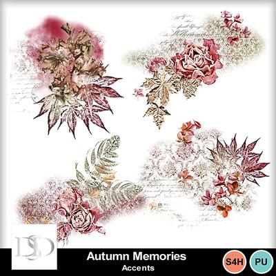 Dsd_autumnmemories_accents