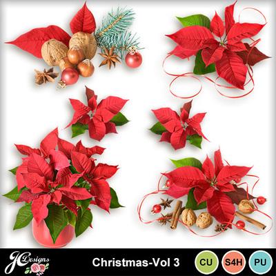 Christmas-vol3
