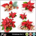 Christmas-vol3_small